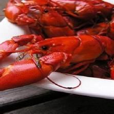 关于瑞典饮食文化-你需要知道的十件事