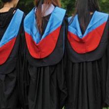 留学新西兰:新西兰教育体系详解