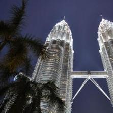 영어 배우기 좋은 나라, 말레이시아