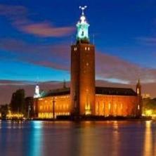 مـعلومات عن مـدينة جـوتنبرج | Information About Study in Gothenburg