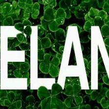 Где жить в Ирландии?