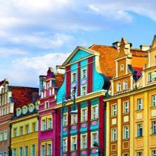 Гранты и стипендии в Швеции