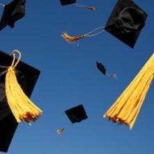 الأسرار السبعة للحصول على منحة دراسية