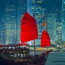 홍콩유학, 생활비는 얼마나 들까?