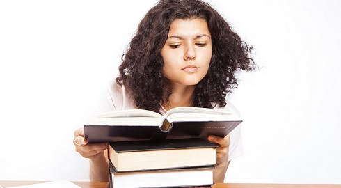 What can I do to prepare for the SAT Exam?
