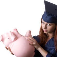 Bí quyết giảm thiểu chi phí khi du học Úc