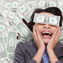 Bí quyết giảm thiểu chi phí khi du học Mỹ
