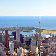 Работа в Канаде для выпускников