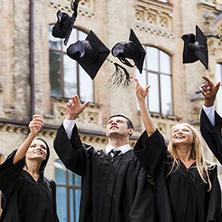إيجاد وظيفة بعد التخرج في فرنسا