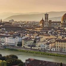 Что изучать в Италии?