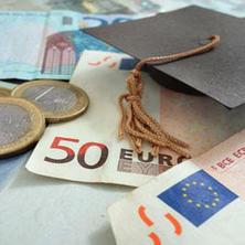 Fransa'da Öğrenim Harçları