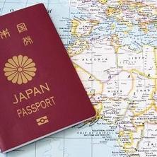 Xin thị thực sinh viên du học Nhật