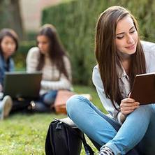 6 ทุนการศึกษา สำหรับเริ่มต้นเรียนต่อที่อิตาลี