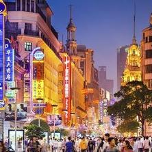 왜 중국에서 공부해야 할까