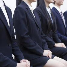 หางานทำหลังเรียนจบญี่ปุ่น