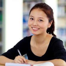 ทำไมถึงต้องไปเรียนต่อจีน