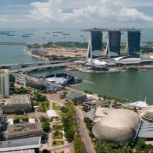 10 Universitas Terbaik di Singapura