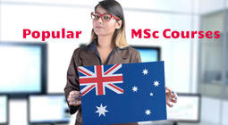 Studying University in Australia advice?