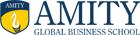 Amity Global Business School - Singapore