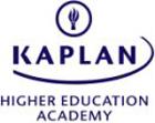 Kaplan Higher Education Academy