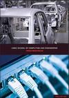University of Missouri-Kansas City- School of Computing and Engineering