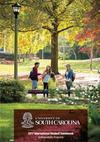 University of South Carolina
