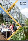 University of Technology Sydney - UTS